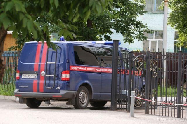 Прошлый дагестанский судья обстрелял троих человек изружья