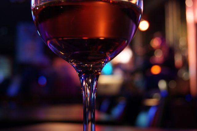 Минсельхоз в2016-м году планирует ввести минимальную цену на«тихие вина»