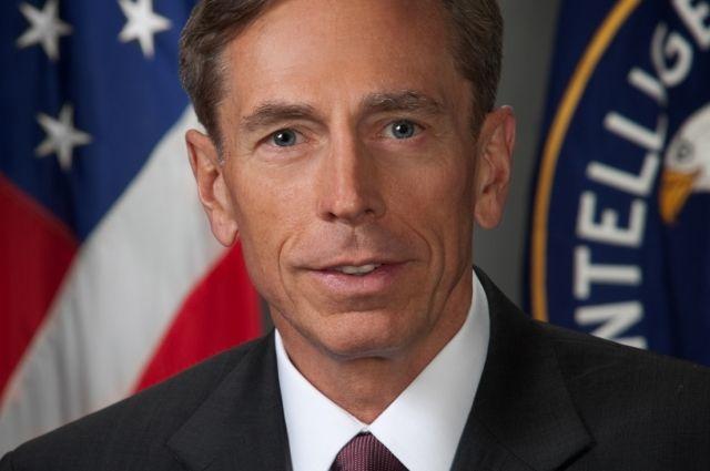 Экс-глава ЦРУ: США не должны использовать провокации в отношении России