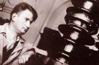 Под руководством Игоря Курчатова были созданы новые научные направления.