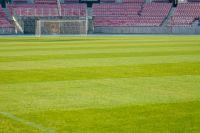Свой 200 мяч Виталий Раздаев забил в Кемерове на стадионе «Химик».