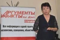 Рита Гридасова: двигаясь больше, мы «убиваем нескольких зайцев» - не только снижаем риск появления ожирения, сахарного диабета, артериальной гипертензии, но и становимся устойчивее к стрессам, повышаем иммунитет.