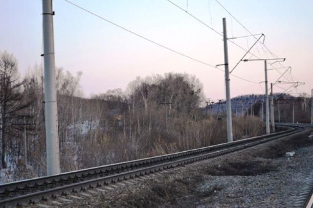 Поезду Пермь-Москва вернули название «Кама»