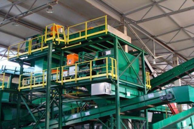 Рабочий клинцовского завода получил смертельную травму напроизводстве