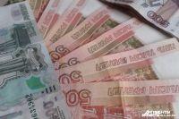 Лже-сотрудники прокуратуры вымогают деньги у калининградских бизнесменов.