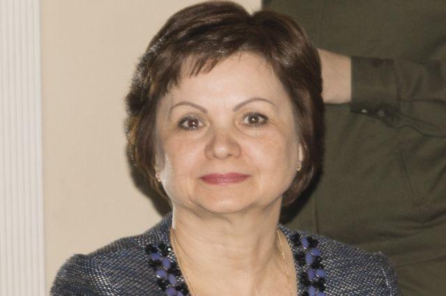 Министр соцполитики края уходит вотставку
