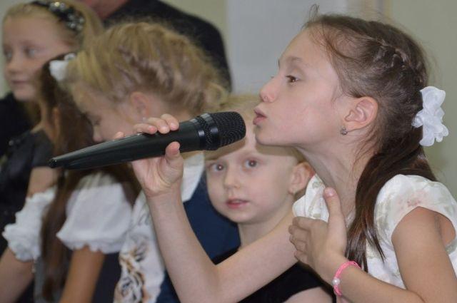 День белых журавлей отметят всаратовском музее Новости, Общество