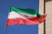 Омская область планирует долгосрочное сотрудничество с Ираном.