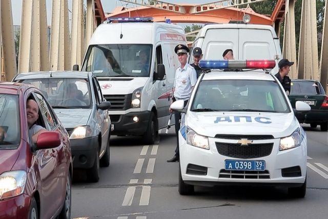 ВБелозерске 15-летняя девочка покончила жизнь самоубийством