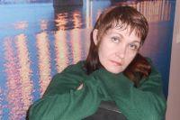 Первое свое стихотворение Наталья написала в 16 лет.