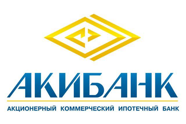 Улучшение кредитной истории новосибирск