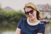 Екатерина Везелева-Борисова