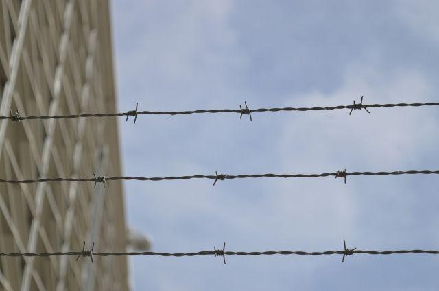 Осужденные получили по 12 лет колонии строгого режима.