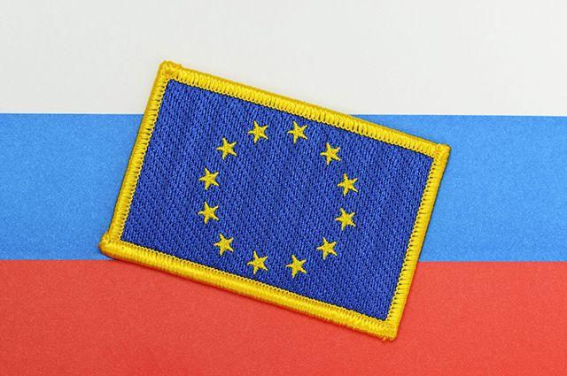 Кто помешал Евросоюзу ввести против России новые санкции?