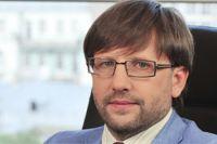 Денис Чернышев