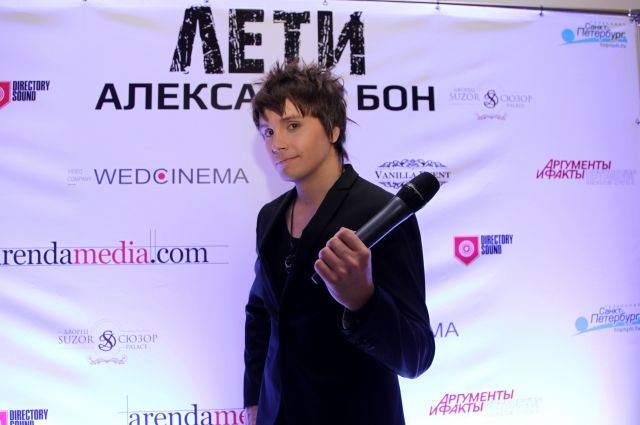 http://images.aif.ru/010/272/22b3a57e5f55699fc040c7ffde768a24.jpg