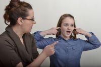 Как перестать материться: лучшие способы отучить себя от бранных слов