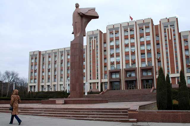 http://images.aif.ru/010/277/3d16b63c81c14b0877629ec9eca8b886.jpg