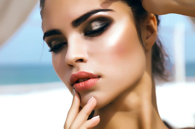Интересная информация про перманентный макияж thumbnail