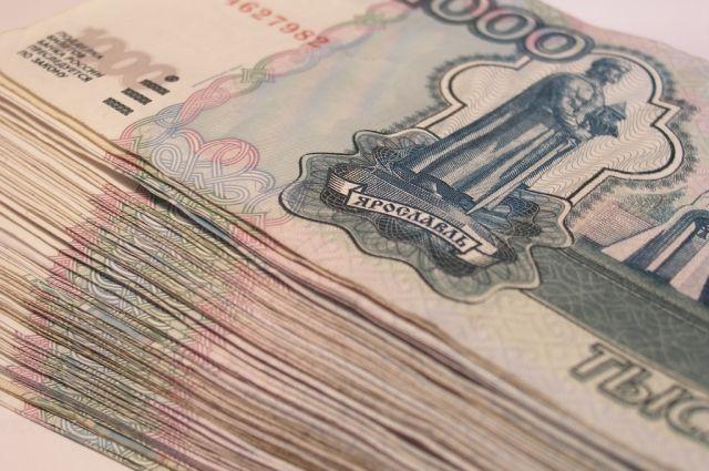 Сбережения родителей похитил сын вВоткинске