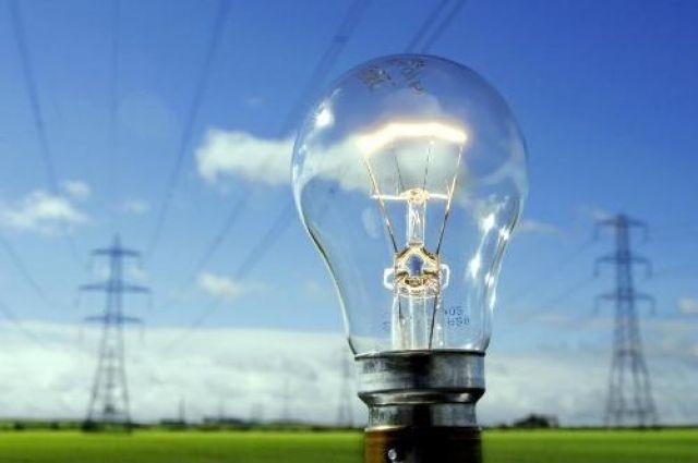 Киевляне массово неплатят засвет: долг достиг 1 млрд гривен
