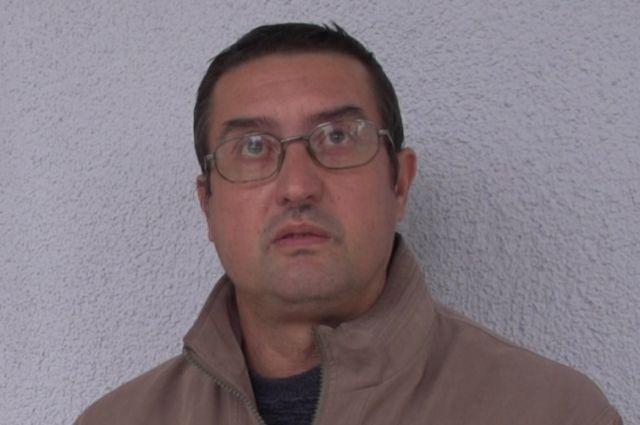 129 обманутых брокером Владиславом Боровицким калининградцев обратились в полицию.