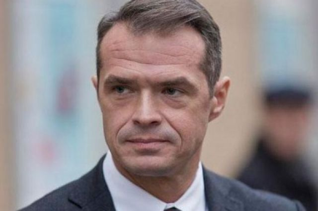 Новый глава «Укравтодора» будет отстаивать интересы власти— политолог