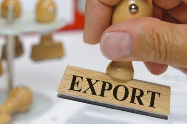 Украинскую продукцию непускают вЕС из-за лишней конкурентоспособности,— Кутовой