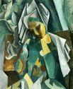 «Королева Изабо», 1909 год.