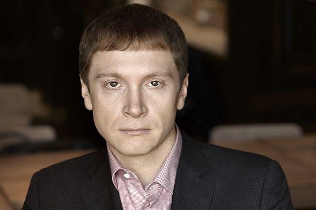 Дело вотношении екатеринбургского предпринимателя Ивана Обухова направлено всуд