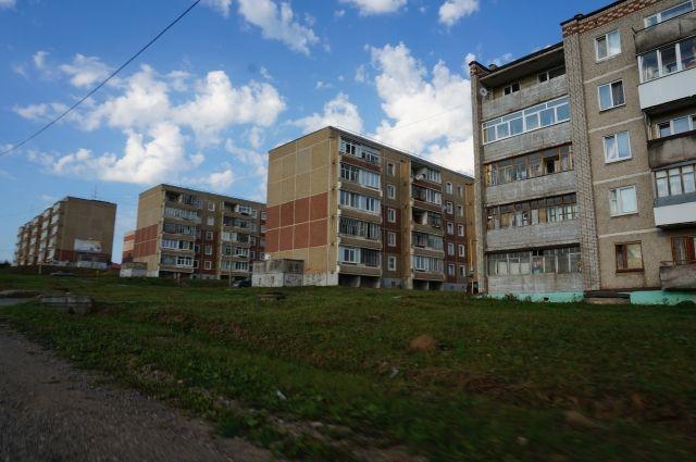 Челябинский моногород включили впрограмму МинэкономразвитияРФ