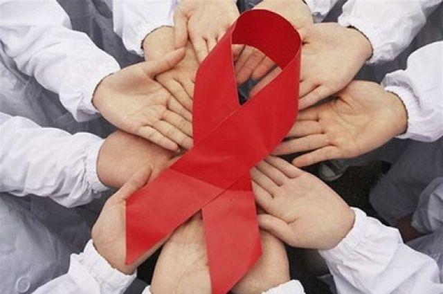 Глобальный фонд предоставил Украине 500 млн долларов наборьбу сВИЧ/СПИДом