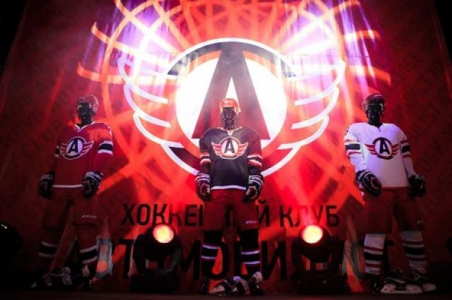 5 ярославских хоккеистов претендуют наместо вмолодёжной сборной