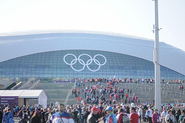 Второй доклад независимой комиссии WADA будет опубликован ксередине декабря