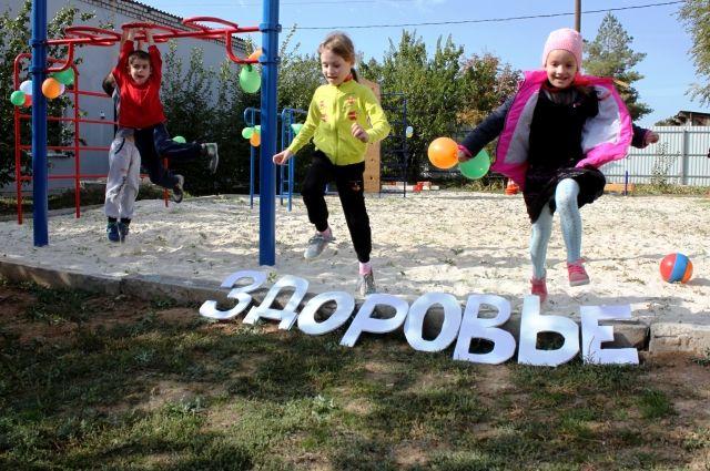 Хоккеисты изНовомосковска выиграли намеждународном детском турнире