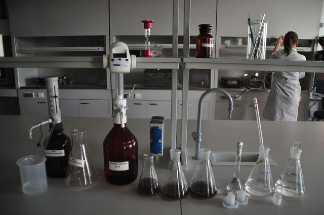 Специалисты исследовали более 2000 проб биологического материала.