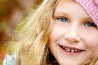 Детей из Омска и области приглашают на благотворительные показы.