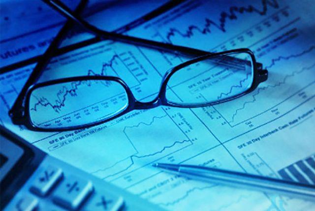 Падение ВВП Российской Федерации вIII квартале составило 0,5%