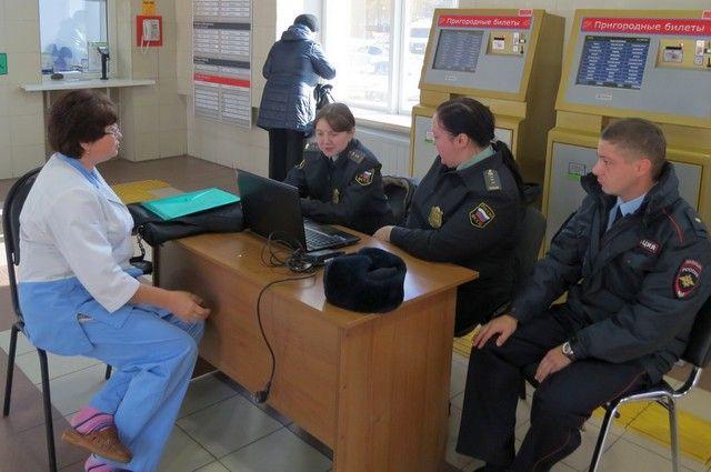 10 тыс. должников изВоронежа несмогут выехать из Российской Федерации