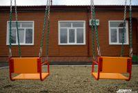 Работников детского сада наказали