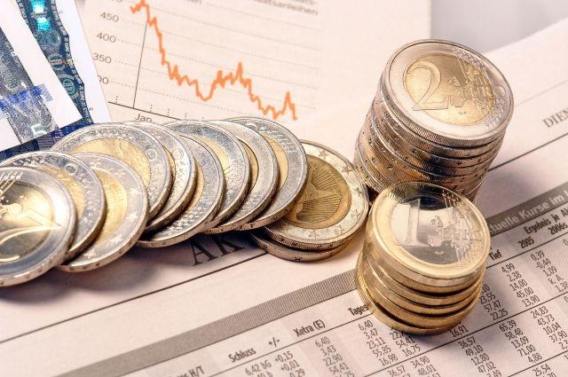 РФиБолгария приняли решение вопрос долга заАЭС «Белене»