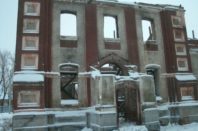 ВПетербурге выделят участки для 3-х новых церквей