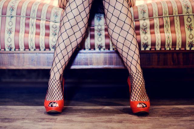 Владелец модельных агентств вТуле использовал молодых девушек как проституток