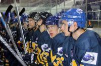 В Пензенской области несколько хоккейных команд, поэтому клюшки не будут простаивать.