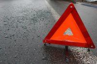 ДТП произошло в Литинском районе Винницкой области