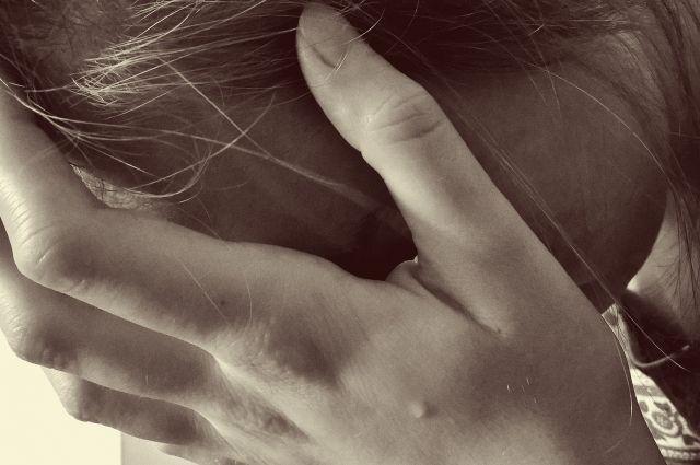 Избавиться от стресса помогут специалисты.