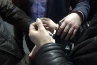 За незаконный сбыт боеприпасов осуждены двое бийчан