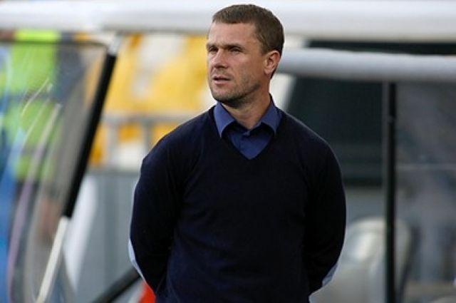 Главная звезда «Динамо» несыграет с«Бенфикой»