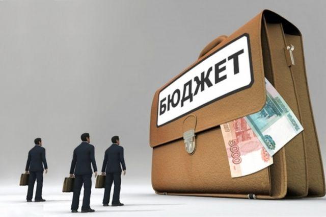 Министр финансов РФпредлагает направить 100 млрд руб. менее обеспеченным регионам