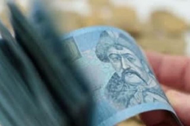 Задолженность повыплате зарплат увеличилась до1,9 млрд грн